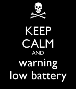 keep-calm-and-warning-low-battery